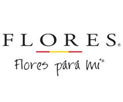 Catálogos de <span>Flores</span>