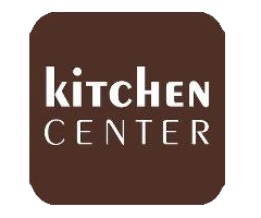Catálogos de <span>Kitchen Center</span>