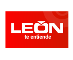 Catálogos de <span>Leon</span>