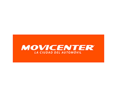 Catálogos de <span>Movicenter</span>