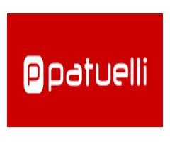 Catálogos de <span>Patuelli</span>