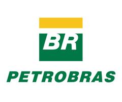 Catálogos de <span>Petrobras</span>