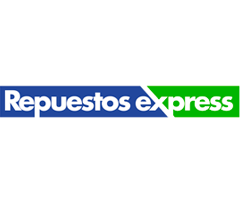 Catálogos de <span>Repuestos Express</span>