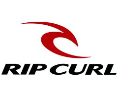 Catálogos de <span>Rip Curl</span>