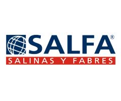 Catálogos de <span>Salfa</span>