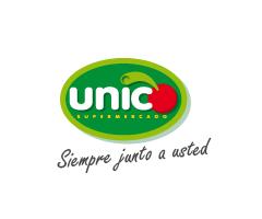 Catálogos de <span>Supermercado &Uacute;nico</span>