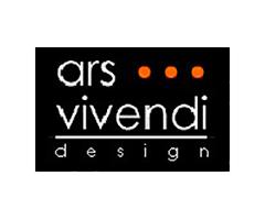 Catálogos de <span>Ars Vivendi</span>