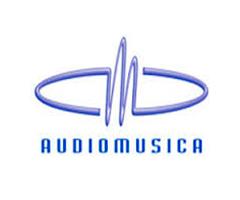 Catálogos de <span>Audiomusica</span>