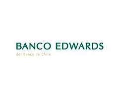 Catálogos de <span>Banco Edwards</span>