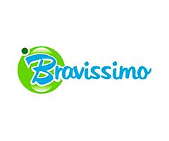 Catálogos de <span>Bravissimo</span>