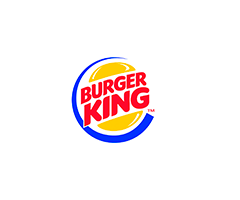 Catálogos de <span>Burger King</span>