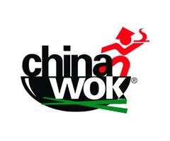 Catálogos de <span>China Wok</span>