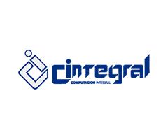 Catálogos de <span>Cintegral</span>