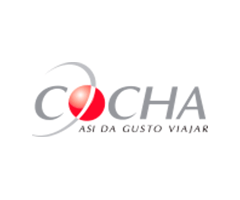 Catálogos de <span>Cocha</span>