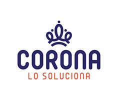 Catálogos de <span>Corona</span>