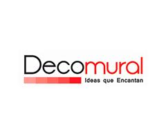 Catálogos de <span>Decomural</span>