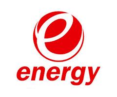 Catálogos de <span>Energy</span>