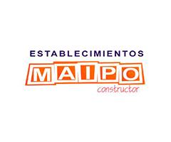 Catálogos de <span>Establecimientos Maipo</span>