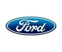 Catálogos de <span>Ford</span>