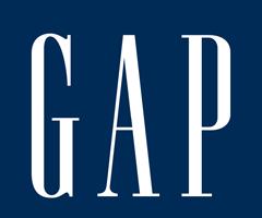 Catálogos de <span>Gap</span>