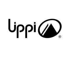 Catálogos de <span>Lippi</span>