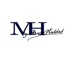 Catálogos de <span>Mario Haddad</span>