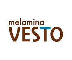Catálogos de <span>Melamina Vesto</span>