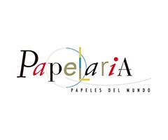 Catálogos de <span>Papeler&iacute;a</span>