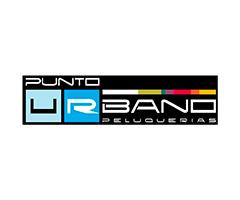 Catálogos de <span>Peluquer&iacute;as Punto Urbano</span>