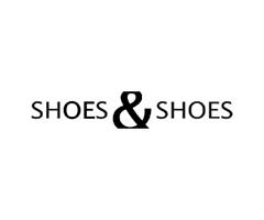 Catálogos de <span>Shoes And Shoes</span>