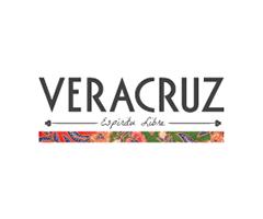 Catálogos de <span>Veracruz</span>
