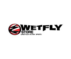 Catálogos de <span>Wetfly</span>