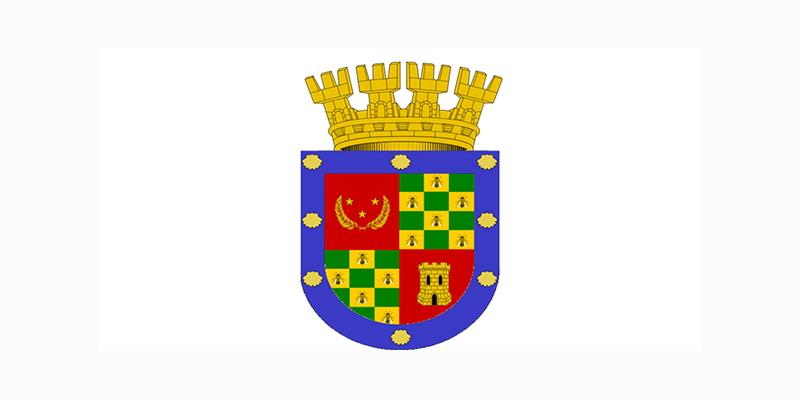 Catálogos y ofertas de tiendas en San Ramón
