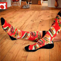 top socks