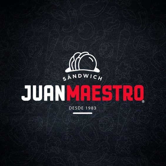 Ofertas de Juan Maestro, Nuevos