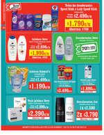 Ofertas de Unimarc, ¡Llegó! Bono Ahorro