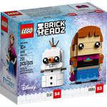 Ofertas de Lego Store, Brickheads