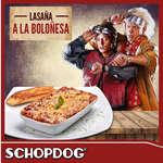 Ofertas de Schop Dog, semana schop dog