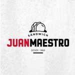 Ofertas de Juan Maestro, Lo más rico