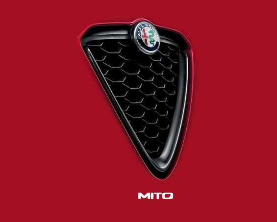 Ofertas de Alfa Romeo, nuevo mito