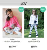 Ofertas de Barbizon, bbz girls