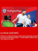 Ofertas de Play Box, jugar con papá