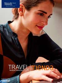 Travel Tienda