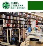 Ofertas de Feria Chilena del Libro, Ofertas