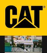 Ofertas de Cat, Ofertas Calzado Mujer