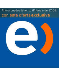Entel iPhone 6