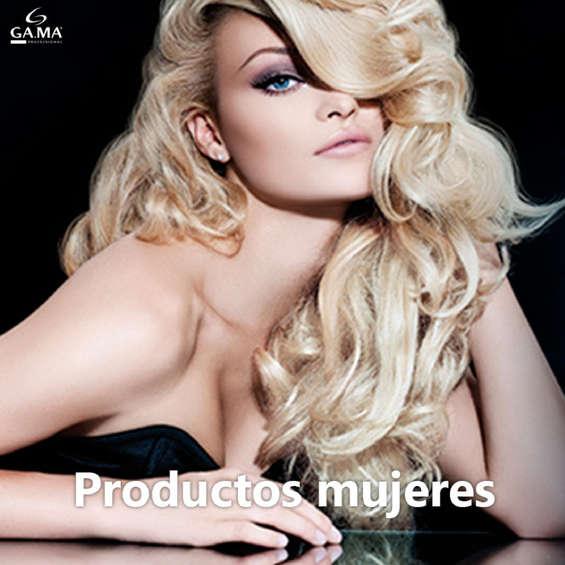 Ofertas de Gama Italy, Productos mujer