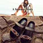 Ofertas de Rapsodia, A Summer Story