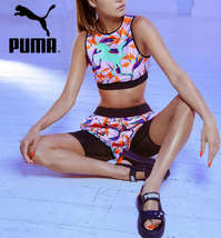 Puma x Sophia Webster