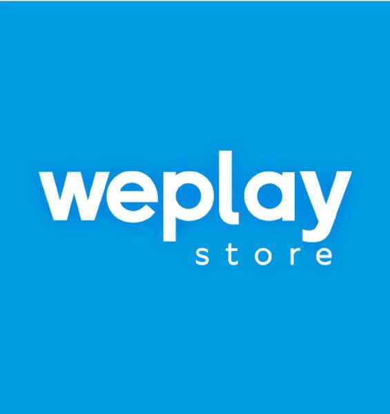 Ofertas de Weplay, Figuras